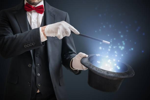 Idéer til sjove indslag til konfirmation i 2021 (15+ indslag)